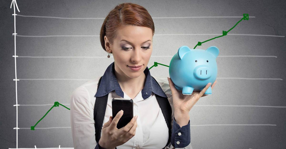 The Best Micro-Investing Apps to make money