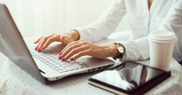 12 Work-from-Home Jobs to Make Extra Money