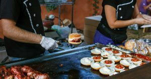 How teens can make extra money without flipping burgers