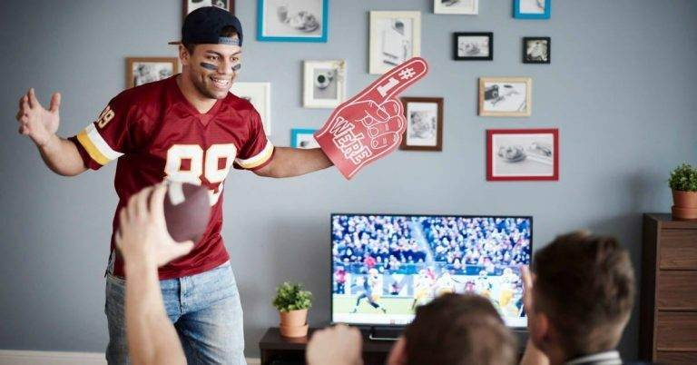 How to Easily Watch NFL Games Without Cable