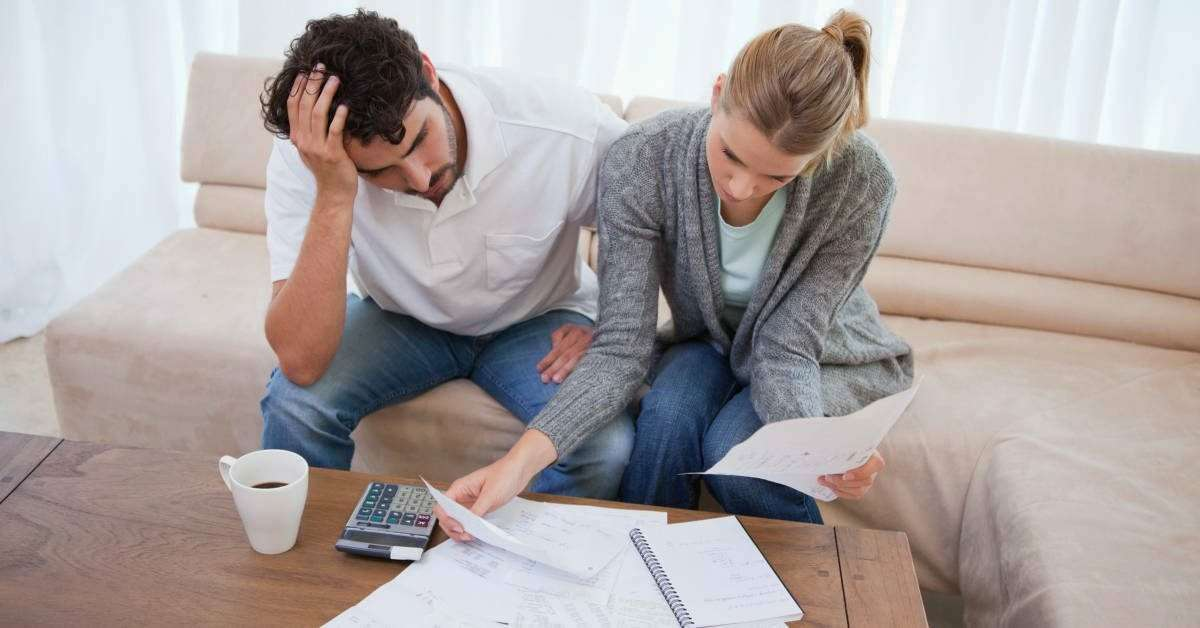 How to easily recession-proof your finances
