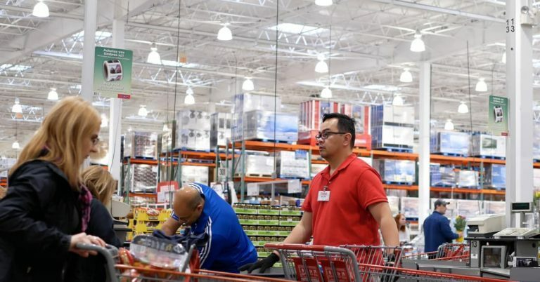 Are the Warehouse Club Benefits Actually Worth the Money?