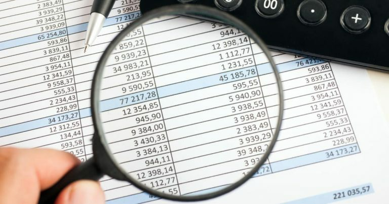 7 Free Ways to Monitor Your Money