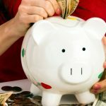 The Best Online Savings Accounts in 2018 – Where to Stash Your Cash