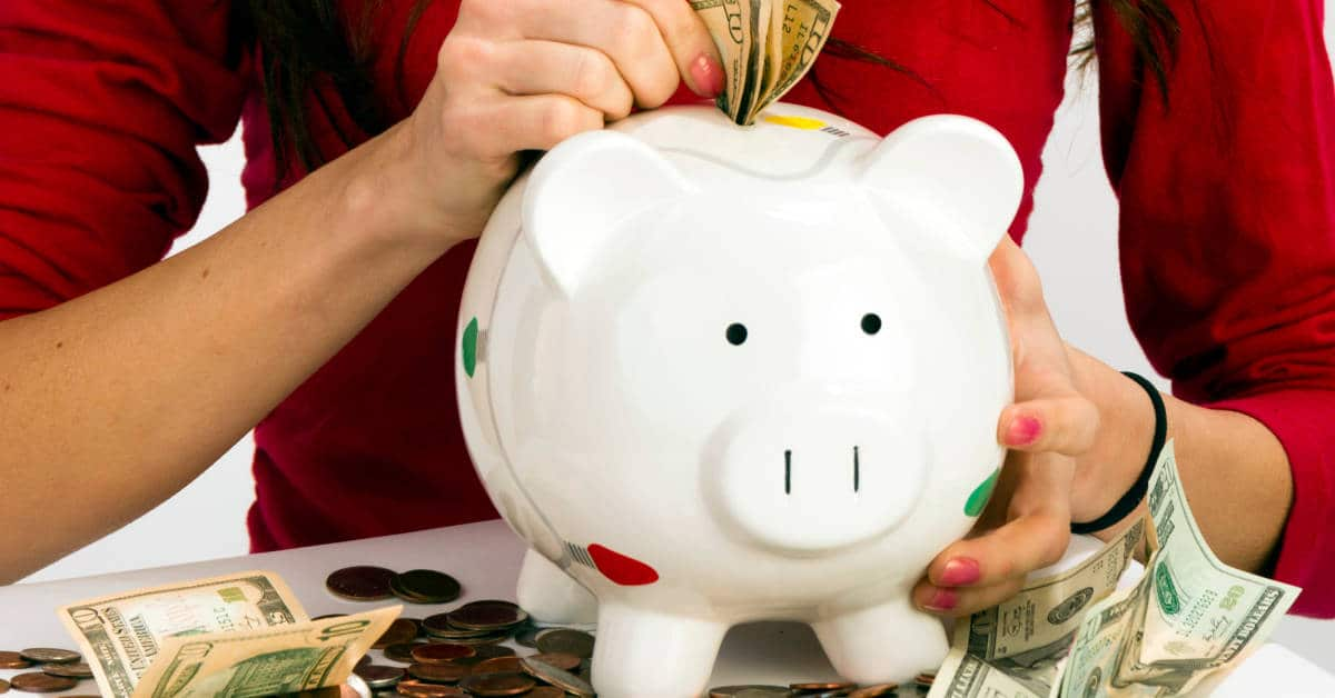 The Best Online Savings Accounts in 2020 – Where to Stash Your Cash