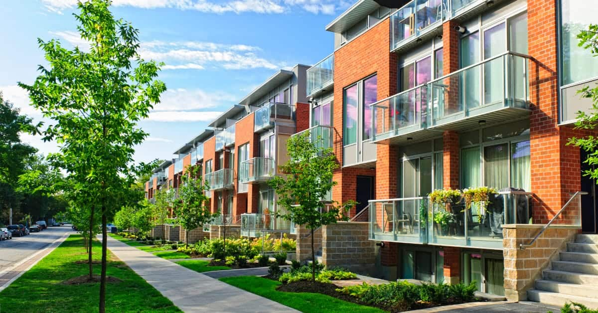 How to Start Investing in Real Estate Without Buying Property