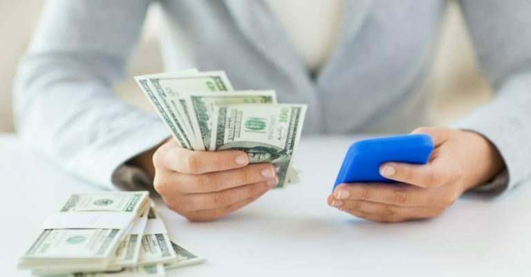 16 Free Apps That Save Money on Things You Pay for Monthly